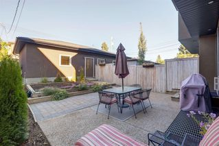 Photo 26: 4927 20 Street SW in Calgary: Altadore Semi Detached for sale : MLS®# A1028904