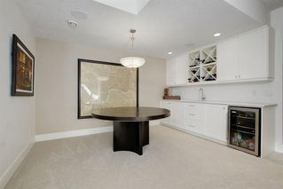 Photo 23: 4927 20 Street SW in Calgary: Altadore Semi Detached for sale : MLS®# A1028904