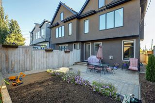 Photo 27: 4927 20 Street SW in Calgary: Altadore Semi Detached for sale : MLS®# A1028904
