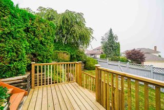 Photo 25: 2639 BREWSTER Drive in Coquitlam: Scott Creek House for sale : MLS®# R2497970