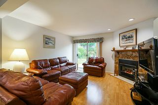 Photo 10: 2639 BREWSTER Drive in Coquitlam: Scott Creek House for sale : MLS®# R2497970
