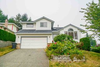 Photo 2: 2639 BREWSTER Drive in Coquitlam: Scott Creek House for sale : MLS®# R2497970