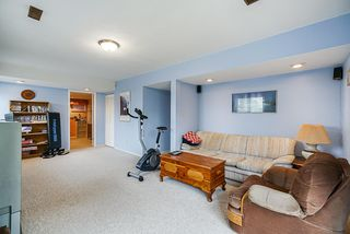 Photo 22: 2639 BREWSTER Drive in Coquitlam: Scott Creek House for sale : MLS®# R2497970
