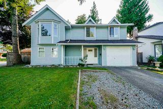 Main Photo: 9819 158A Street in Surrey: Guildford House for sale (North Surrey)  : MLS®# R2498069