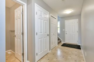 Photo 3: 1 13007 101 Street in Edmonton: Zone 01 House Half Duplex for sale : MLS®# E4215423