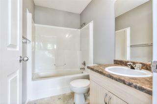 Photo 29: 1 13007 101 Street in Edmonton: Zone 01 House Half Duplex for sale : MLS®# E4215423