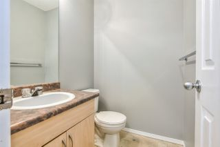 Photo 16: 1 13007 101 Street in Edmonton: Zone 01 House Half Duplex for sale : MLS®# E4215423