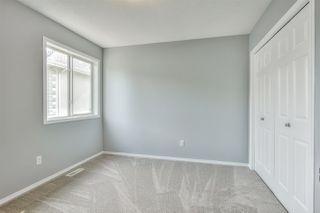 Photo 20: 1 13007 101 Street in Edmonton: Zone 01 House Half Duplex for sale : MLS®# E4215423