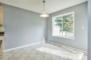 Photo 10: 1 13007 101 Street in Edmonton: Zone 01 House Half Duplex for sale : MLS®# E4215423