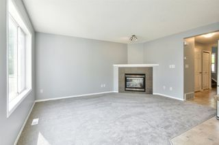Photo 7: 1 13007 101 Street in Edmonton: Zone 01 House Half Duplex for sale : MLS®# E4215423