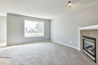 Photo 6: 1 13007 101 Street in Edmonton: Zone 01 House Half Duplex for sale : MLS®# E4215423