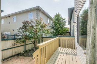 Photo 35: 1 13007 101 Street in Edmonton: Zone 01 House Half Duplex for sale : MLS®# E4215423