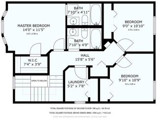 Photo 40: 1 13007 101 Street in Edmonton: Zone 01 House Half Duplex for sale : MLS®# E4215423