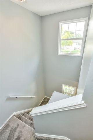 Photo 17: 1 13007 101 Street in Edmonton: Zone 01 House Half Duplex for sale : MLS®# E4215423