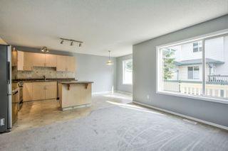 Photo 8: 1 13007 101 Street in Edmonton: Zone 01 House Half Duplex for sale : MLS®# E4215423