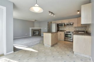 Photo 12: 1 13007 101 Street in Edmonton: Zone 01 House Half Duplex for sale : MLS®# E4215423