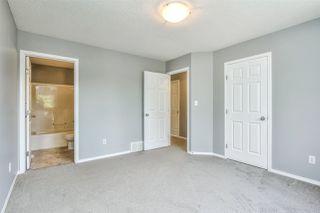 Photo 28: 1 13007 101 Street in Edmonton: Zone 01 House Half Duplex for sale : MLS®# E4215423