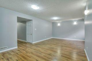 Photo 32: 1 13007 101 Street in Edmonton: Zone 01 House Half Duplex for sale : MLS®# E4215423
