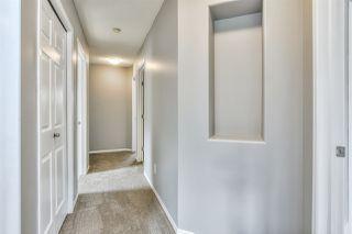 Photo 22: 1 13007 101 Street in Edmonton: Zone 01 House Half Duplex for sale : MLS®# E4215423