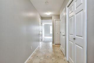 Photo 4: 1 13007 101 Street in Edmonton: Zone 01 House Half Duplex for sale : MLS®# E4215423