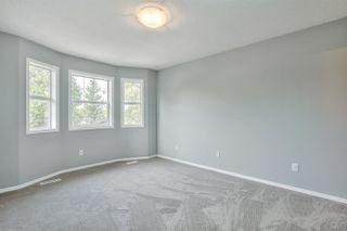 Photo 26: 1 13007 101 Street in Edmonton: Zone 01 House Half Duplex for sale : MLS®# E4215423