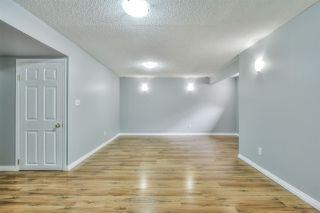Photo 31: 1 13007 101 Street in Edmonton: Zone 01 House Half Duplex for sale : MLS®# E4215423