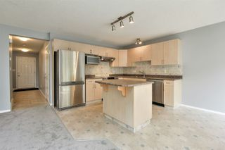 Photo 15: 1 13007 101 Street in Edmonton: Zone 01 House Half Duplex for sale : MLS®# E4215423