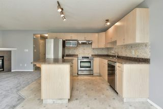 Photo 13: 1 13007 101 Street in Edmonton: Zone 01 House Half Duplex for sale : MLS®# E4215423