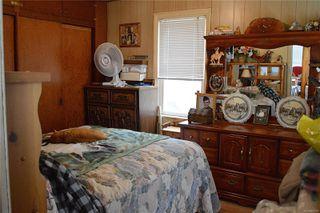 Photo 33: 2869 9th Ave in : PA Port Alberni House for sale (Port Alberni)  : MLS®# 857990