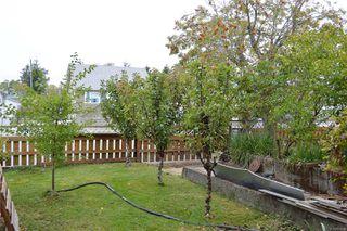 Photo 2: 2869 9th Ave in : PA Port Alberni House for sale (Port Alberni)  : MLS®# 857990