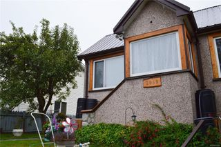 Photo 39: 2869 9th Ave in : PA Port Alberni House for sale (Port Alberni)  : MLS®# 857990