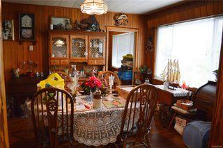 Photo 9: 2869 9th Ave in : PA Port Alberni House for sale (Port Alberni)  : MLS®# 857990