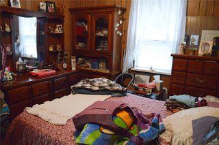 Photo 11: 2869 9th Ave in : PA Port Alberni House for sale (Port Alberni)  : MLS®# 857990
