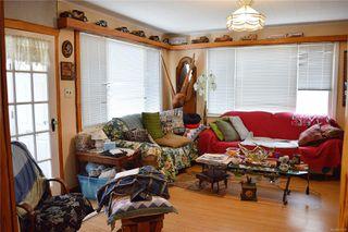 Photo 32: 2869 9th Ave in : PA Port Alberni House for sale (Port Alberni)  : MLS®# 857990