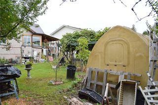 Photo 25: 2869 9th Ave in : PA Port Alberni House for sale (Port Alberni)  : MLS®# 857990