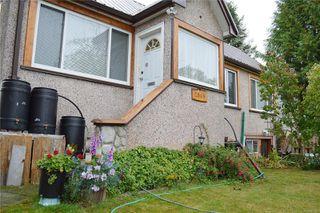 Photo 24: 2869 9th Ave in : PA Port Alberni House for sale (Port Alberni)  : MLS®# 857990