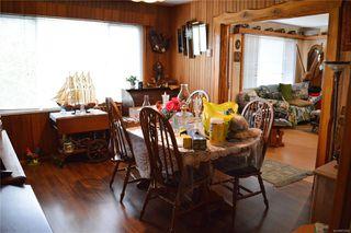 Photo 31: 2869 9th Ave in : PA Port Alberni House for sale (Port Alberni)  : MLS®# 857990
