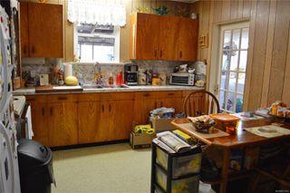 Photo 15: 2869 9th Ave in : PA Port Alberni House for sale (Port Alberni)  : MLS®# 857990