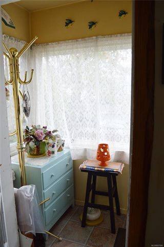 Photo 7: 2869 9th Ave in : PA Port Alberni House for sale (Port Alberni)  : MLS®# 857990