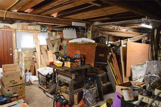 Photo 16: 2869 9th Ave in : PA Port Alberni House for sale (Port Alberni)  : MLS®# 857990