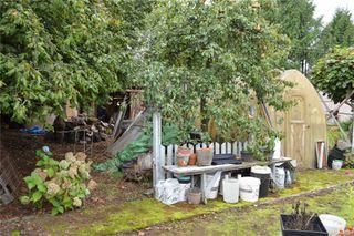 Photo 26: 2869 9th Ave in : PA Port Alberni House for sale (Port Alberni)  : MLS®# 857990