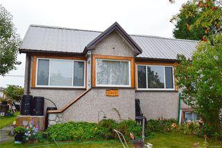 Photo 20: 2869 9th Ave in : PA Port Alberni House for sale (Port Alberni)  : MLS®# 857990