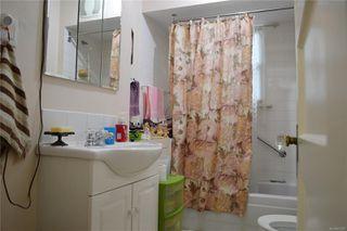 Photo 13: 2869 9th Ave in : PA Port Alberni House for sale (Port Alberni)  : MLS®# 857990