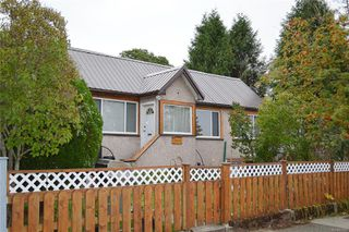 Photo 1: 2869 9th Ave in : PA Port Alberni House for sale (Port Alberni)  : MLS®# 857990