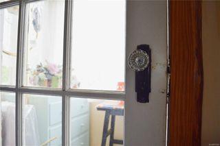 Photo 36: 2869 9th Ave in : PA Port Alberni House for sale (Port Alberni)  : MLS®# 857990