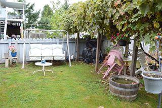 Photo 38: 2869 9th Ave in : PA Port Alberni House for sale (Port Alberni)  : MLS®# 857990