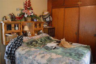 Photo 12: 2869 9th Ave in : PA Port Alberni House for sale (Port Alberni)  : MLS®# 857990