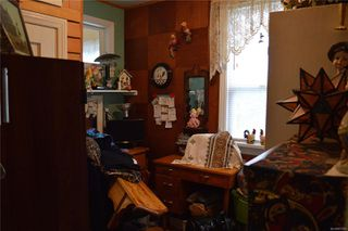Photo 29: 2869 9th Ave in : PA Port Alberni House for sale (Port Alberni)  : MLS®# 857990