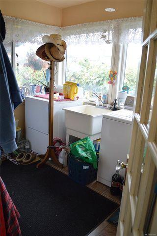 Photo 27: 2869 9th Ave in : PA Port Alberni House for sale (Port Alberni)  : MLS®# 857990