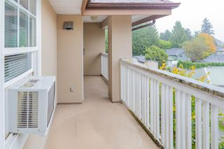 "Photo 15: 28 7238 18TH Avenue in Burnaby: Edmonds BE Townhouse for sale in ""HATTON PLACE"" (Burnaby East)  : MLS®# R2513191"